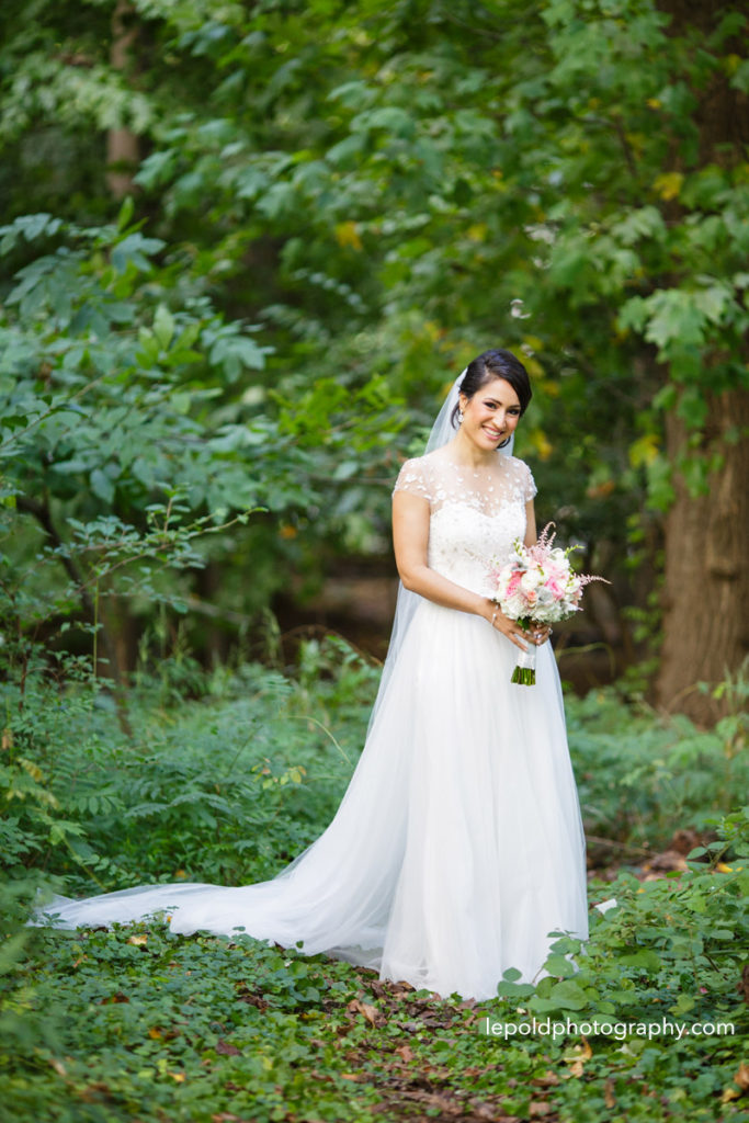 019-woodend-sanctuary-wedding-lepold-photography