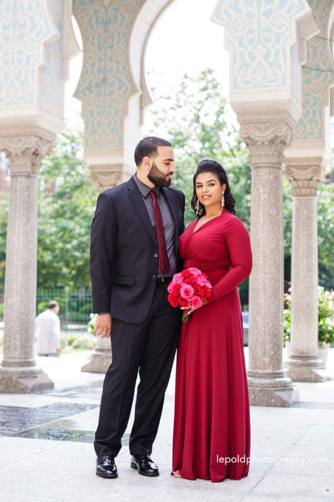020-muslim-wedding-dc-lepold-photography