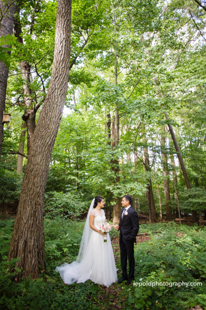 020-woodend-sanctuary-wedding-lepold-photography