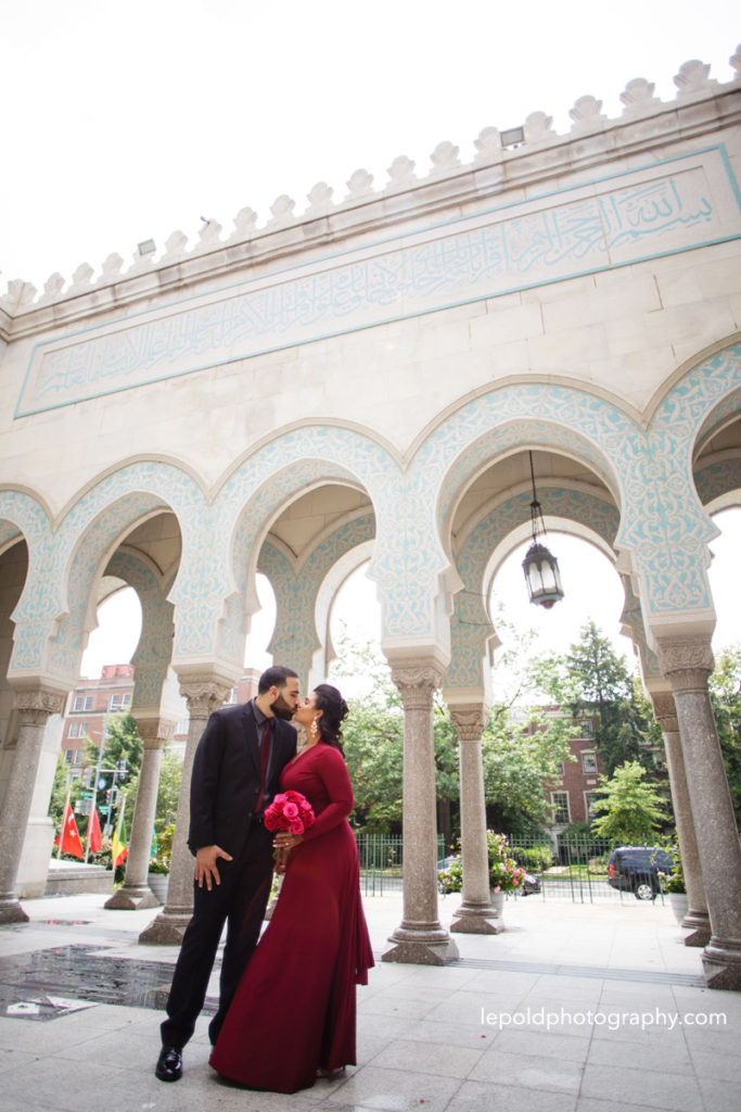 021-muslim-wedding-dc-lepold-photography