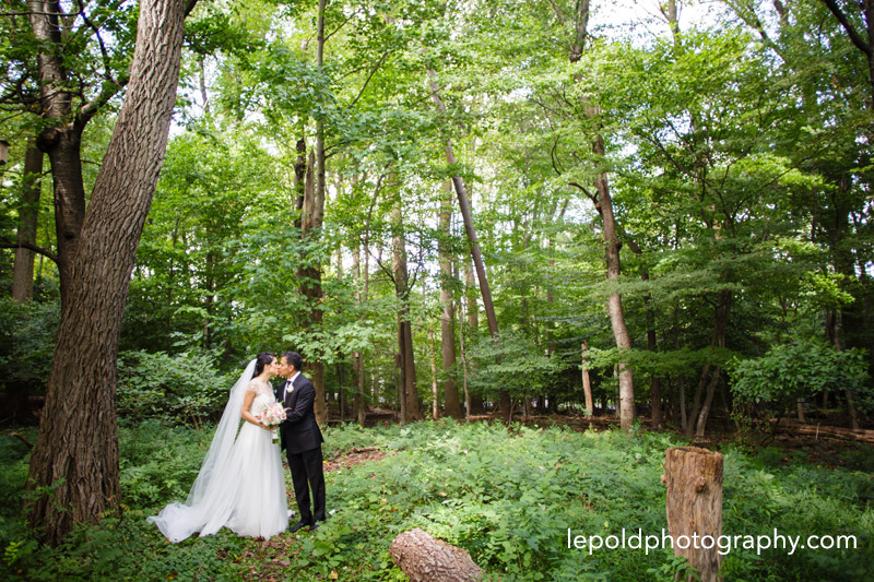021-woodend-sanctuary-wedding-lepold-photography