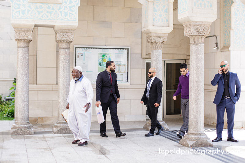 022-muslim-wedding-dc-lepold-photography
