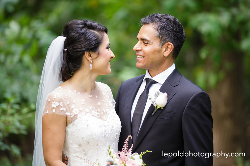 022-woodend-sanctuary-wedding-lepold-photography
