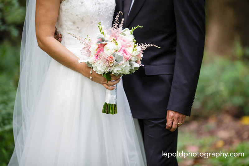 023-woodend-sanctuary-wedding-lepold-photography