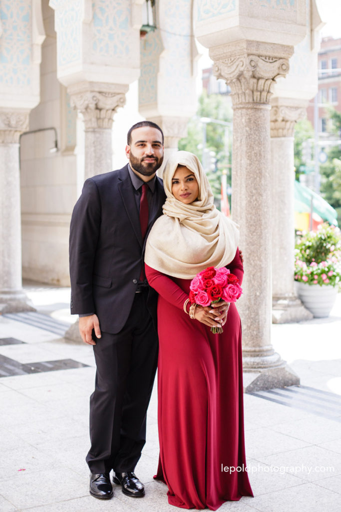 024-muslim-wedding-dc-lepold-photography