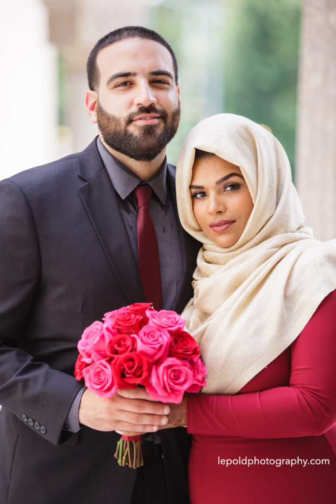 025-muslim-wedding-dc-lepold-photography