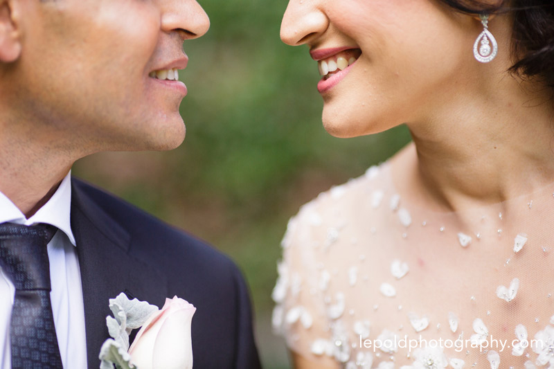 026-woodend-sanctuary-wedding-lepold-photography