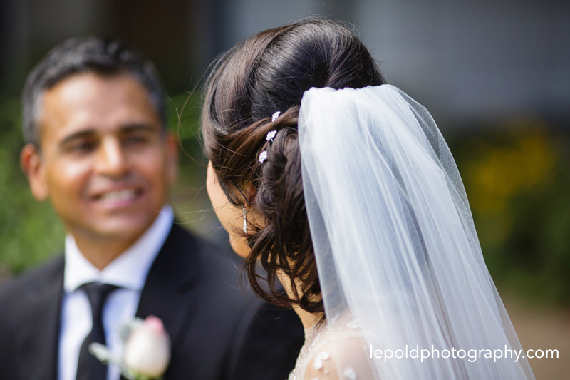 029-woodend-sanctuary-wedding-lepold-photography