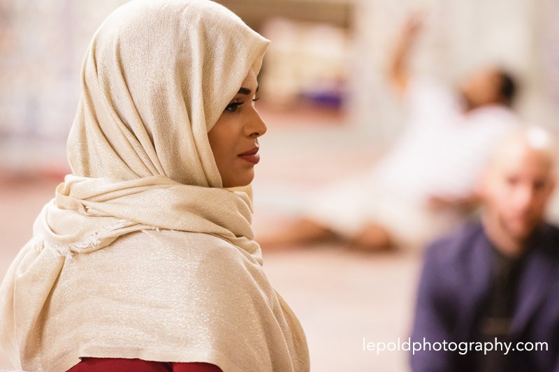 030-muslim-wedding-dc-lepold-photography