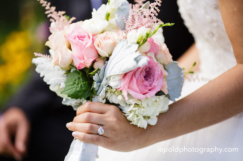 030-woodend-sanctuary-wedding-lepold-photography