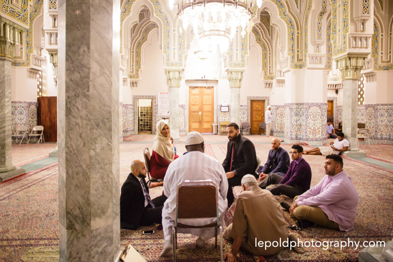 031-muslim-wedding-dc-lepold-photography