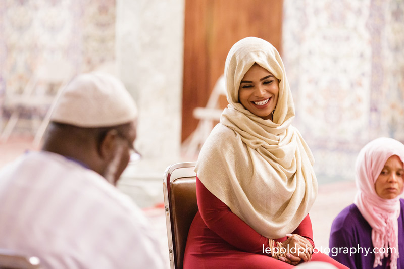 032-muslim-wedding-dc-lepold-photography