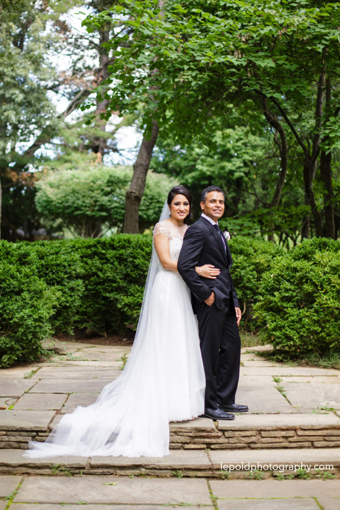 033-woodend-sanctuary-wedding-lepold-photography