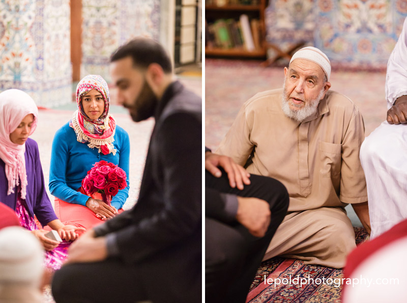 034-muslim-wedding-dc-lepold-photography