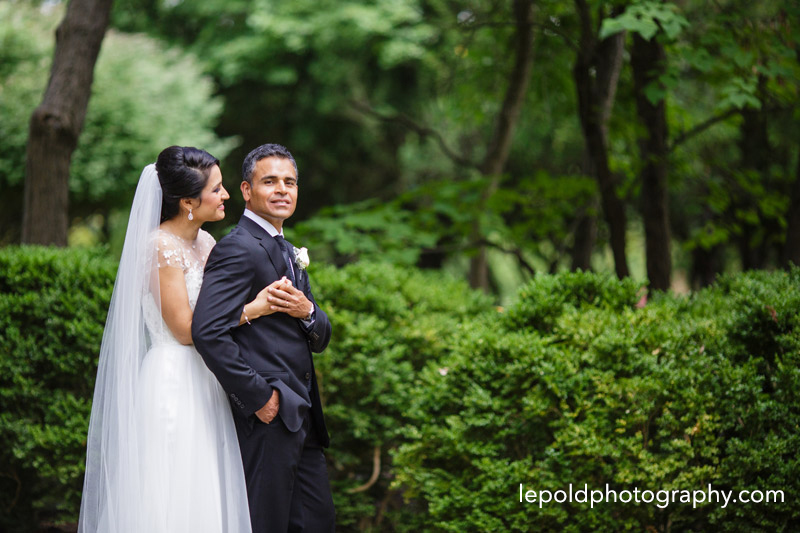 034-woodend-sanctuary-wedding-lepold-photography