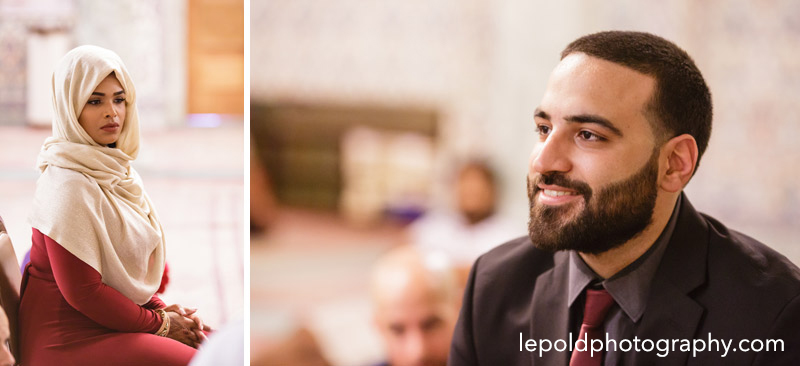035-muslim-wedding-dc-lepold-photography