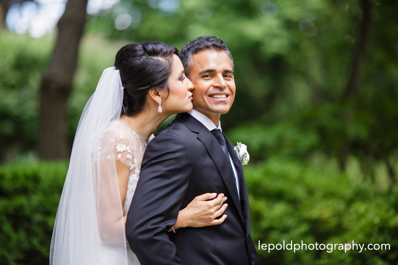 035-woodend-sanctuary-wedding-lepold-photography