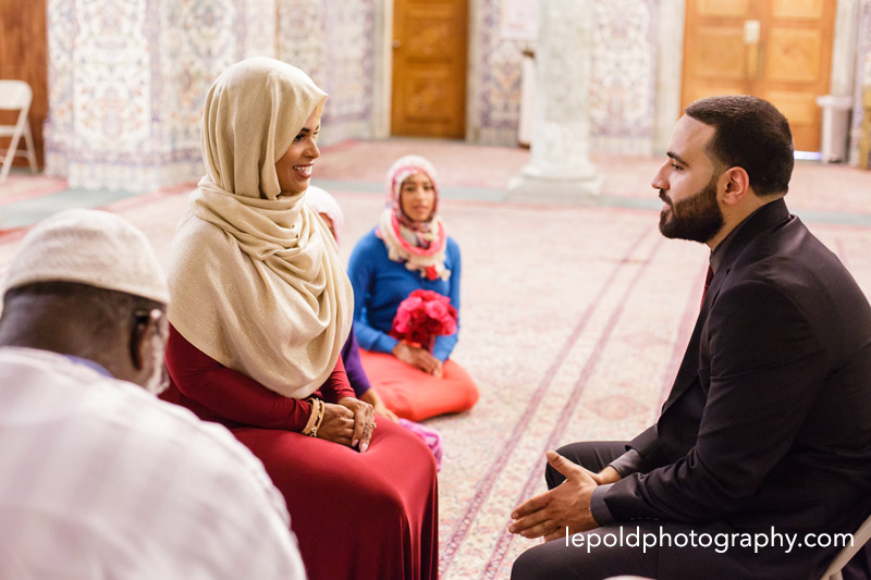 037-muslim-wedding-dc-lepold-photography