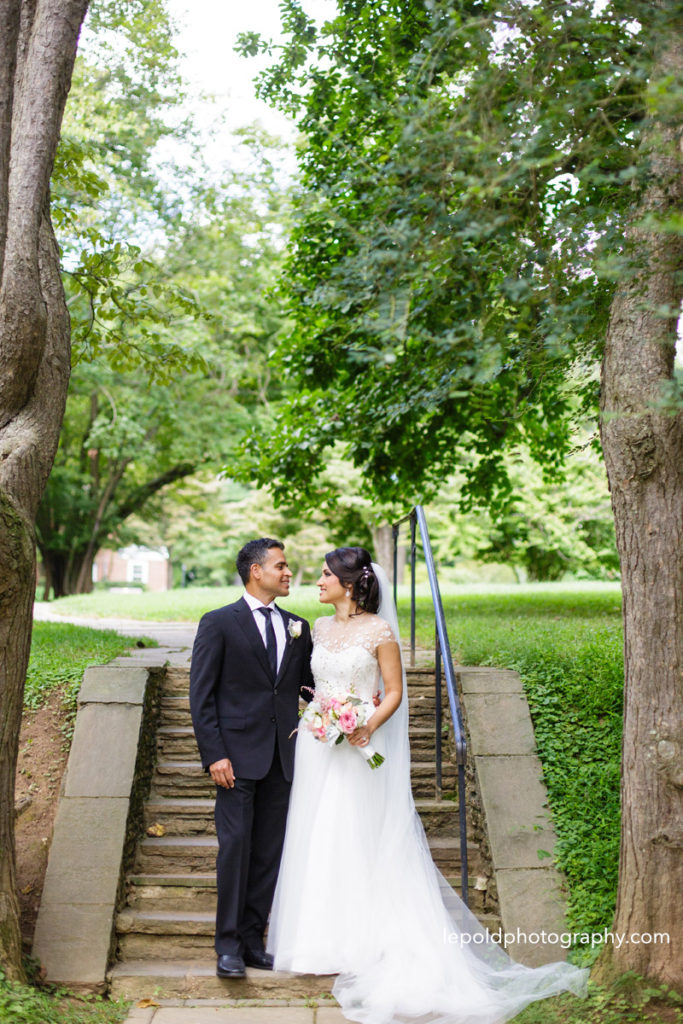 037-woodend-sanctuary-wedding-lepold-photography