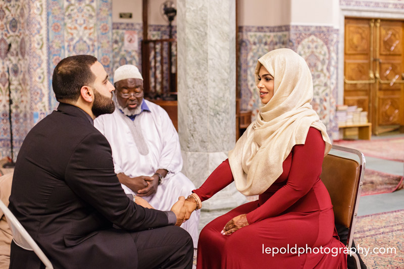 038-muslim-wedding-dc-lepold-photography