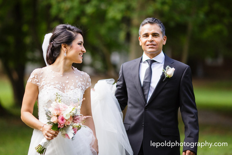 038-woodend-sanctuary-wedding-lepold-photography