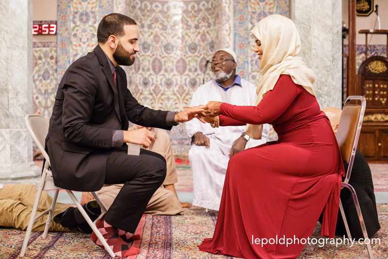 039-muslim-wedding-dc-lepold-photography