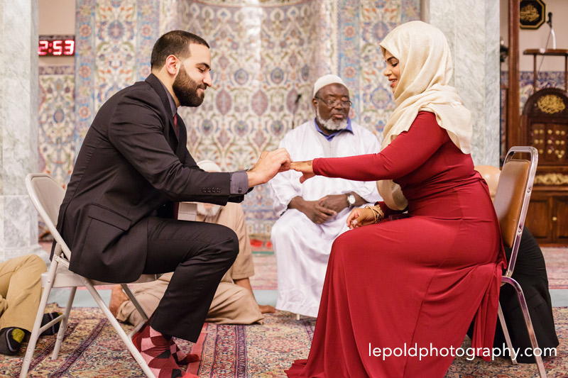 040-muslim-wedding-dc-lepold-photography
