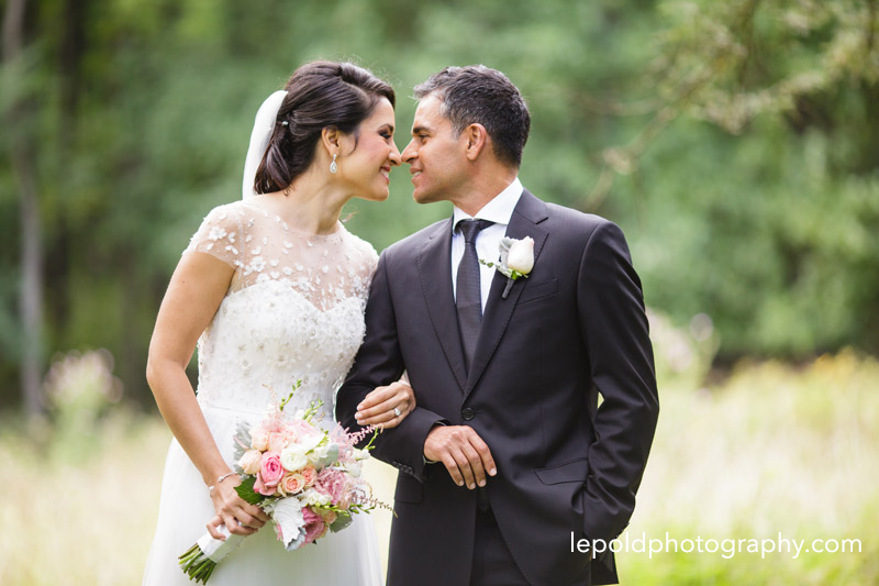 040-woodend-sanctuary-wedding-lepold-photography