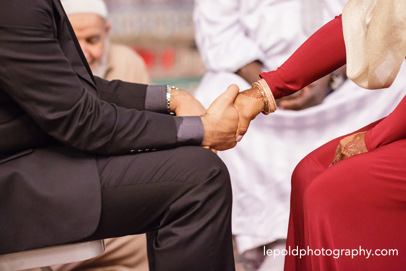 041-muslim-wedding-dc-lepold-photography