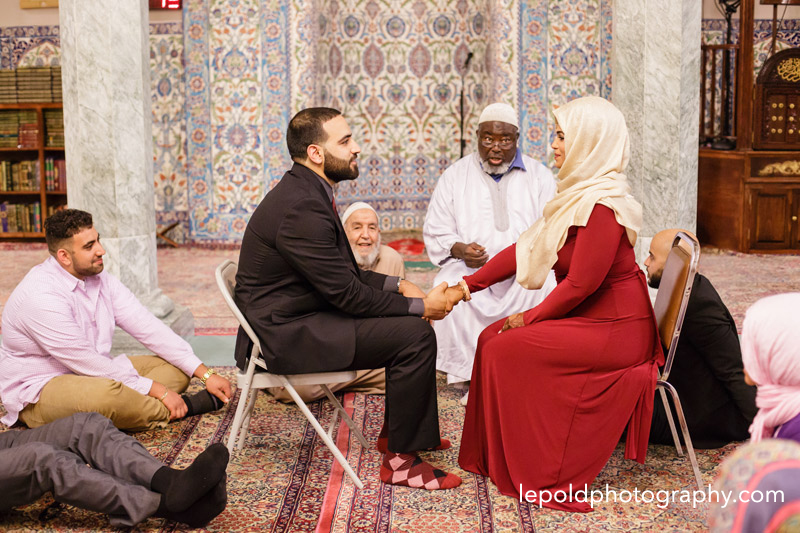 042-muslim-wedding-dc-lepold-photography
