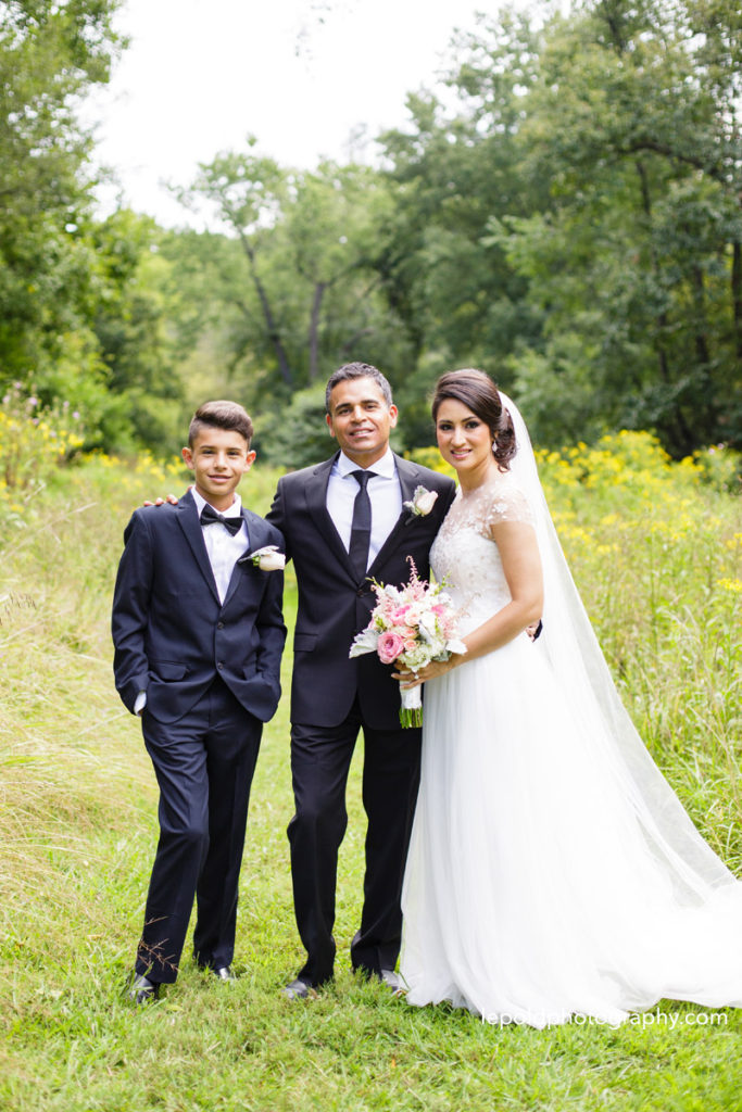 042-woodend-sanctuary-wedding-lepold-photography