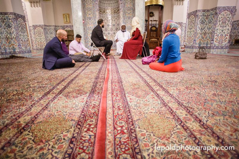 044-muslim-wedding-dc-lepold-photography