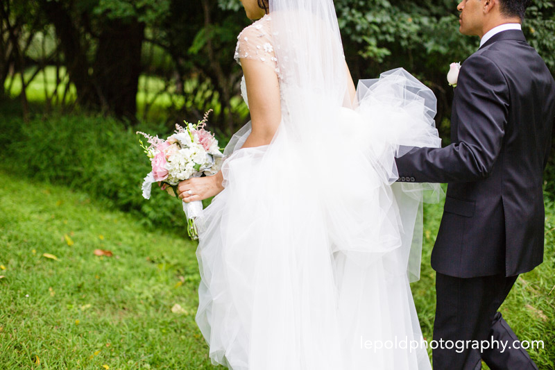 044-woodend-sanctuary-wedding-lepold-photography