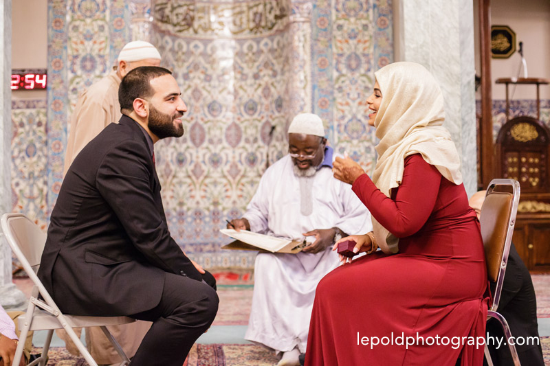 045-muslim-wedding-dc-lepold-photography
