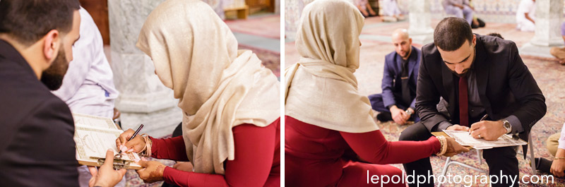 046-muslim-wedding-dc-lepold-photography