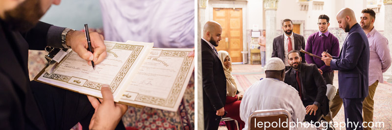 047-muslim-wedding-dc-lepold-photography