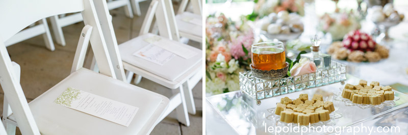 047-woodend-sanctuary-wedding-lepold-photography
