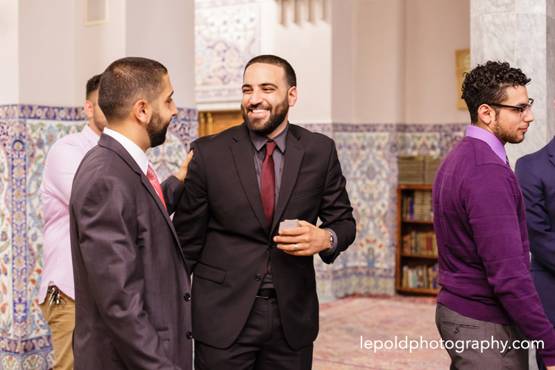 048-muslim-wedding-dc-lepold-photography