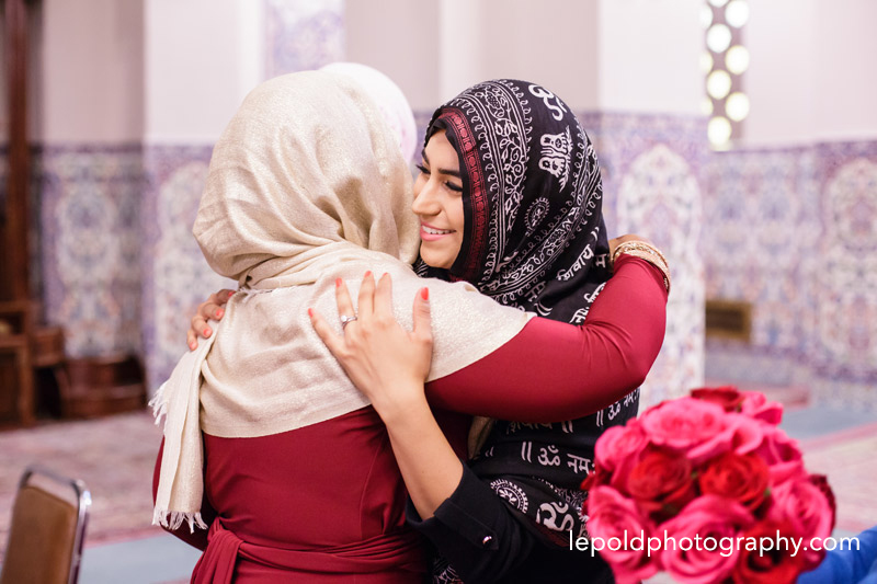 049-muslim-wedding-dc-lepold-photography