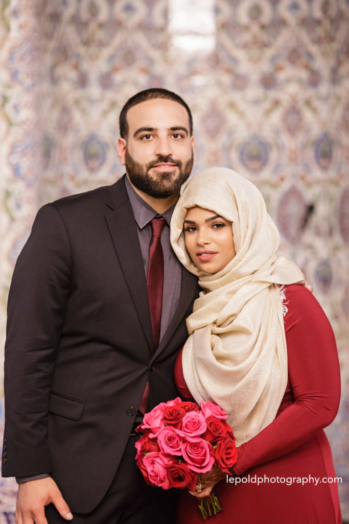 050-muslim-wedding-dc-lepold-photography