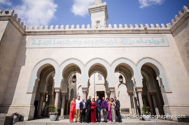 052-muslim-wedding-dc-lepold-photography