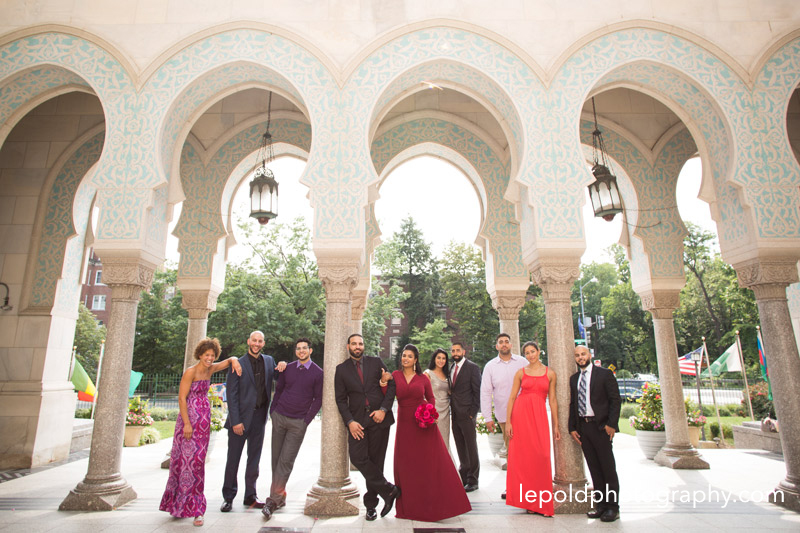 055-muslim-wedding-dc-lepold-photography