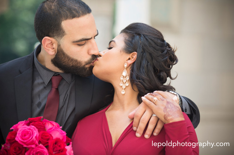 058-muslim-wedding-dc-lepold-photography