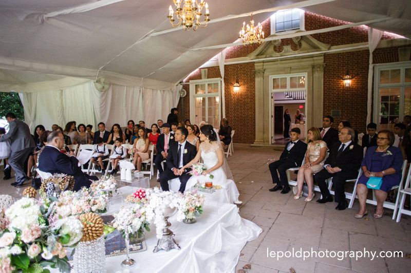 061-woodend-sanctuary-wedding-lepold-photography