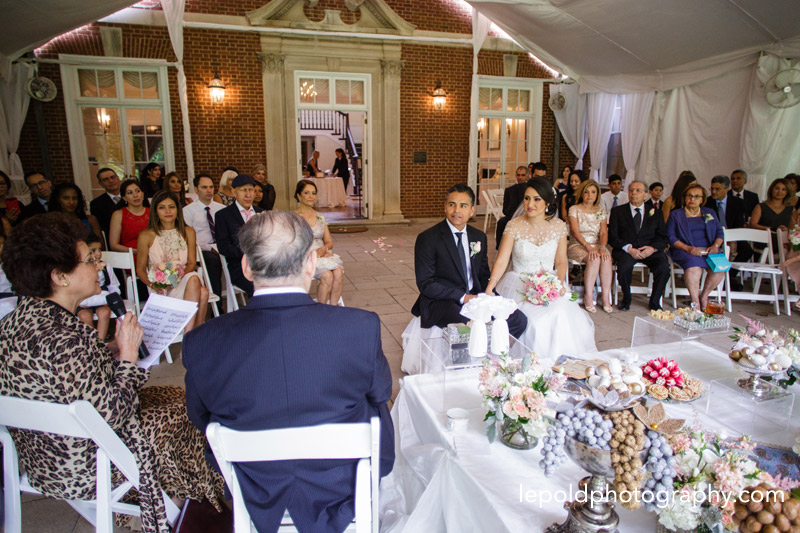 063-woodend-sanctuary-wedding-lepold-photography