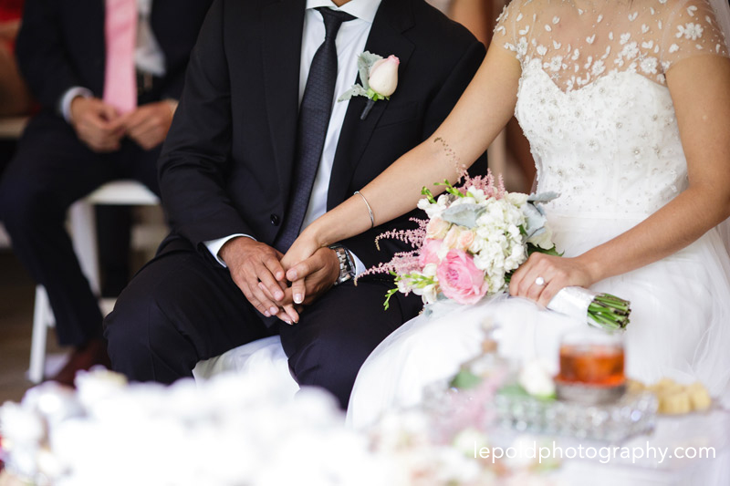 064-woodend-sanctuary-wedding-lepold-photography