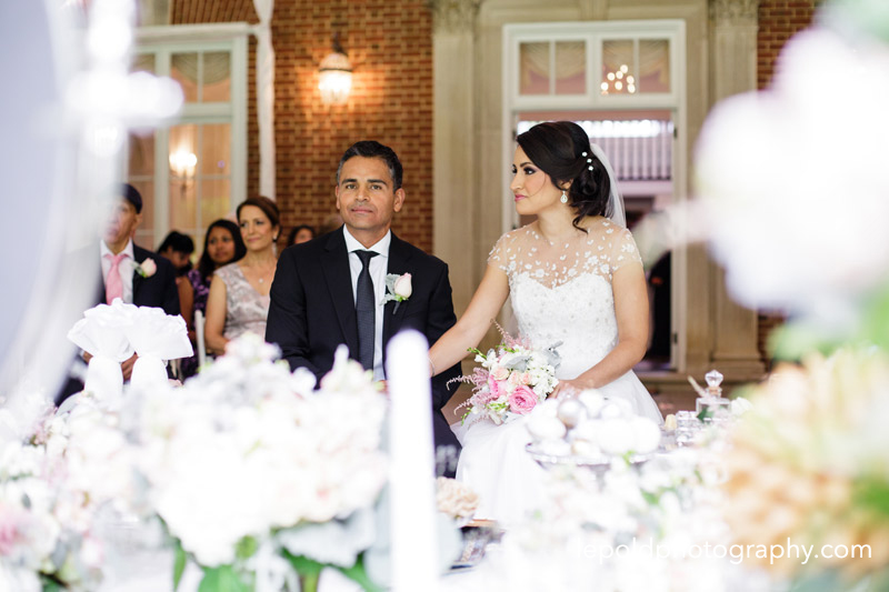 066-woodend-sanctuary-wedding-lepold-photography