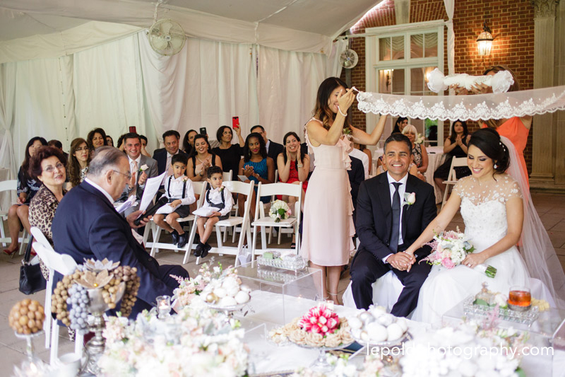 071-woodend-sanctuary-wedding-lepold-photography
