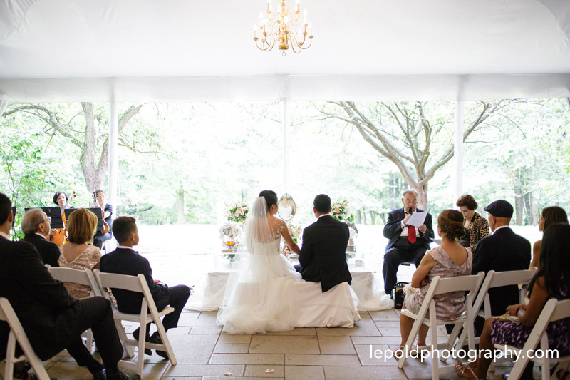 072-woodend-sanctuary-wedding-lepold-photography
