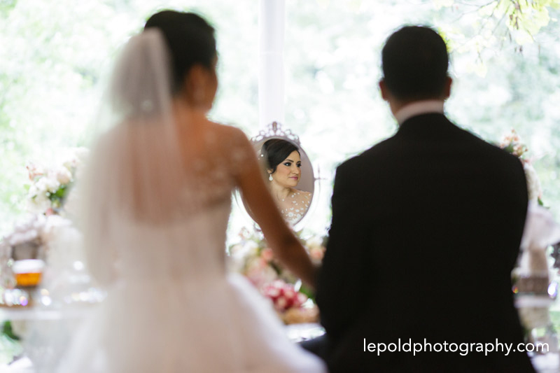 073-woodend-sanctuary-wedding-lepold-photography